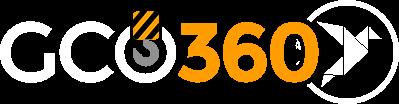 GCO360 - dźwigi i żurawie - praca dla operatorów żurawi, szkolenia, obsługa firm